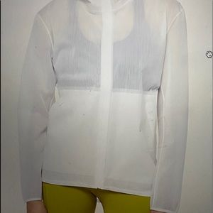 Lululemon Simply Joy Jacket 6 NWT